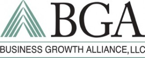 Business Growth Alliance LLC